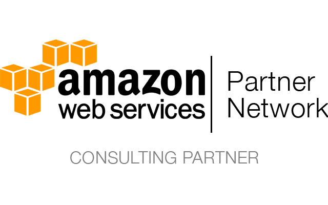 Amazon Web Services Partner Network